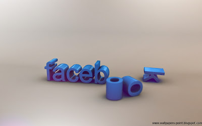 facebook wallpapers free download