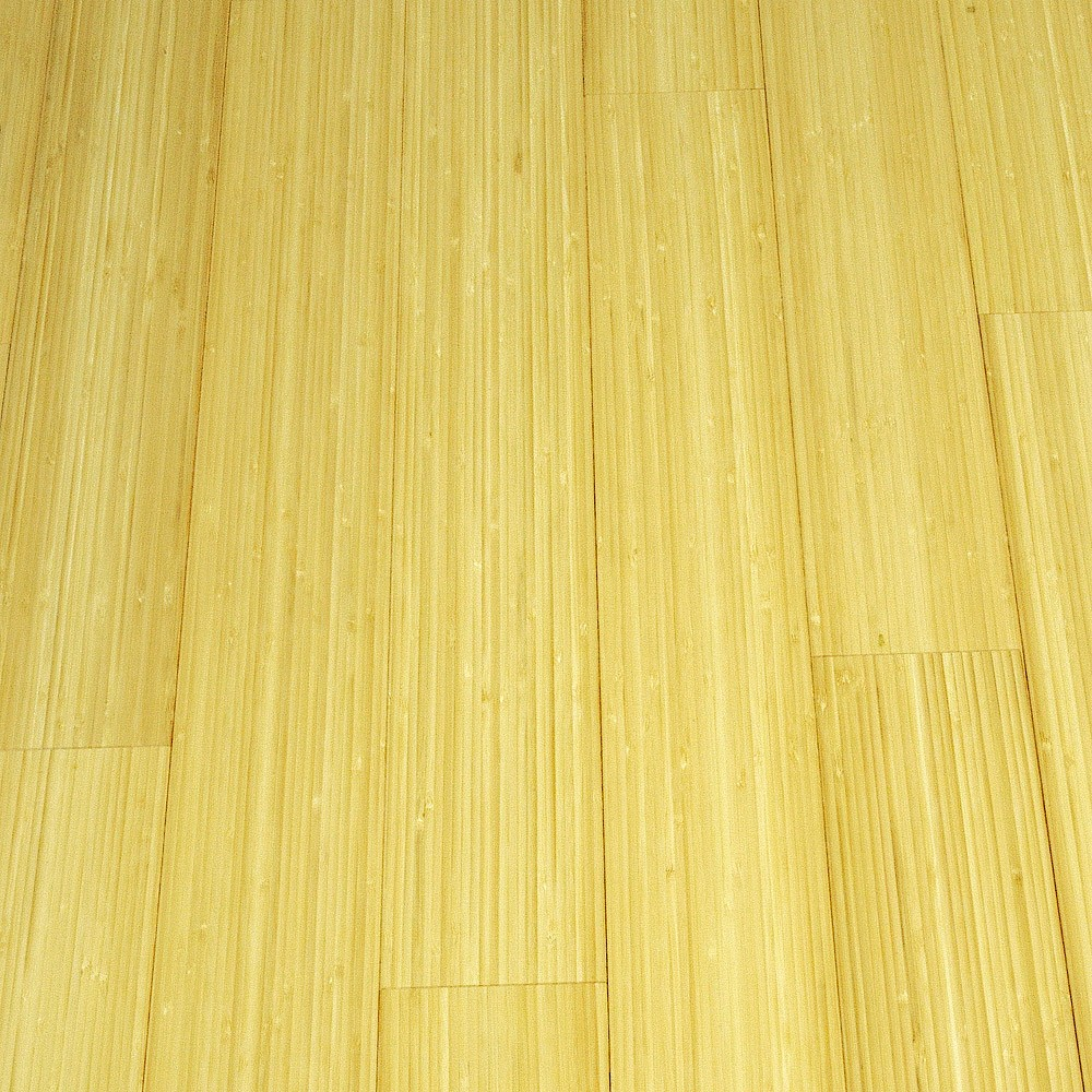 Granny flats and kit homes for the australian market for Benefits of bamboo flooring