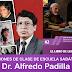 Sesión de Clase de Escuela Sabática | Alfredo Padilla | 2do Trimestre 2015 | El Libro de Lucas | DOC