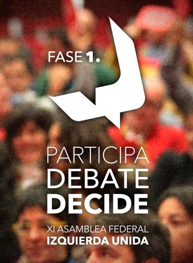 http://www.izquierda-unida.es/sites/default/files/doc/Participa_Debate_Decide_Fase1_XI_Asamblea_IU.pdf
