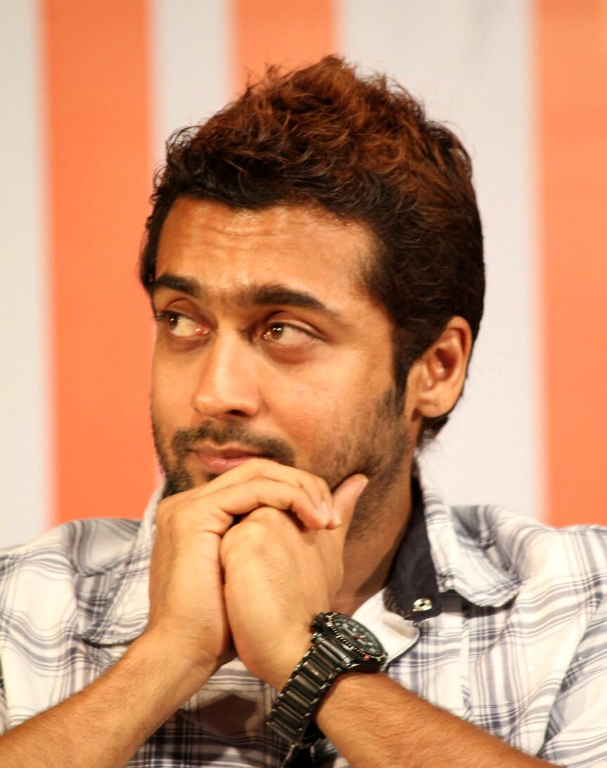 Best Surya Photos Surya 4ever