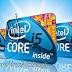 الفرق بين معالجات Core I3 – Core I5 – Core I7
