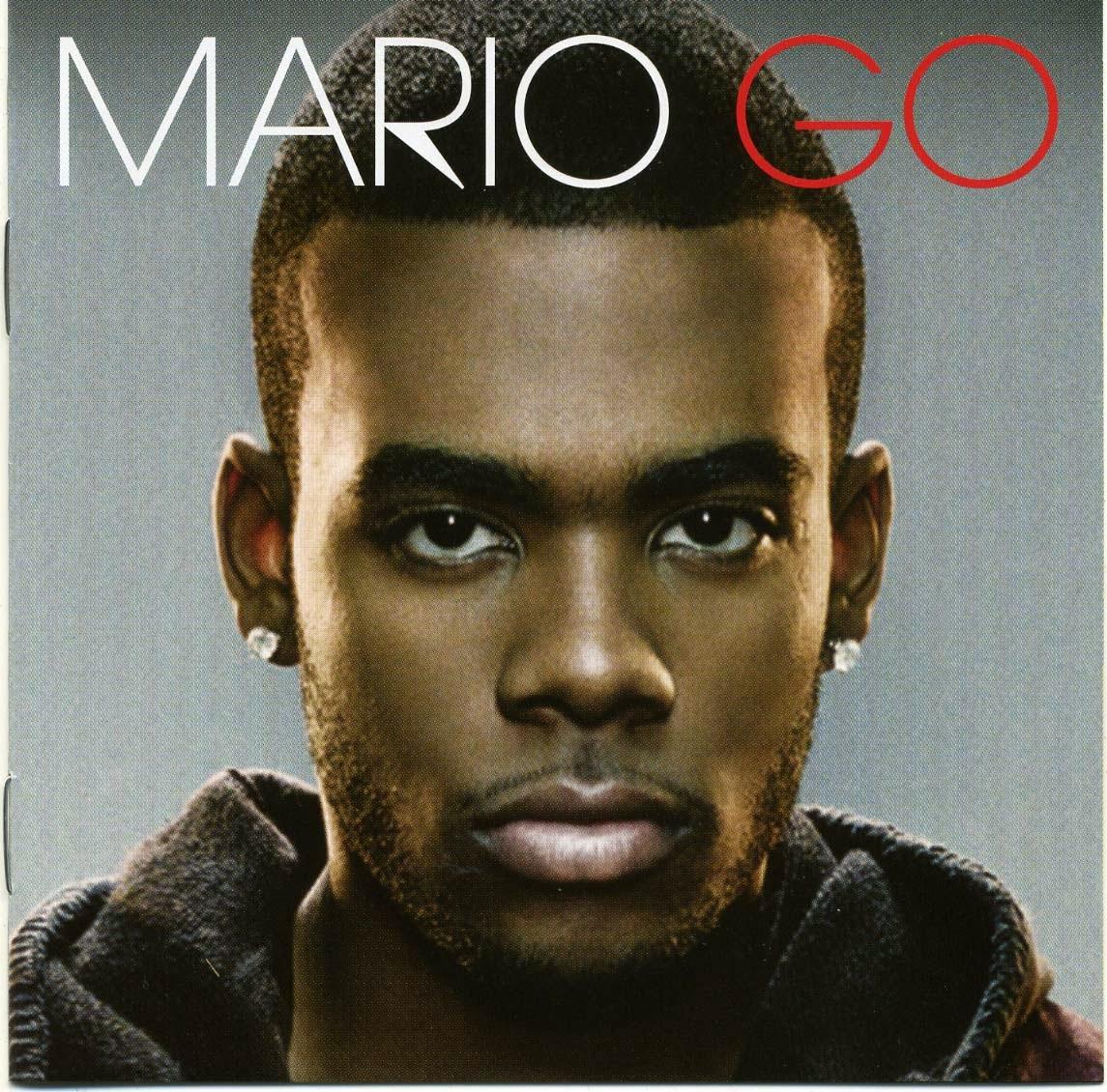 letra mario let me love: