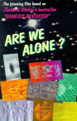 Aliens: Are We Alone (1998)