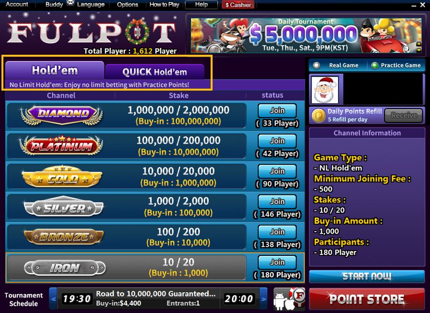 Fulpot poker agent code samsung galaxy tab 3 without sim card slot