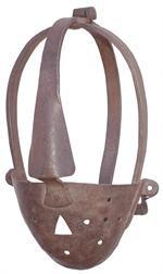 http://2.bp.blogspot.com/-DFpATuZ450c/Tn1dSoLM_kI/AAAAAAAAKQY/pbYg6mkffM0/s400/torture%2Bbranks3.jpg