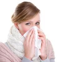 Hebat 10 Penyakit Ini Bisa Disembuhkan Sendiri Oleh Tubuh