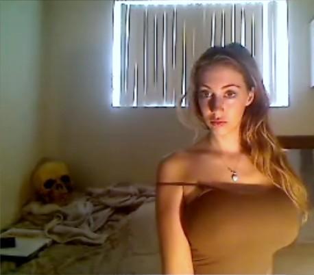 sex falster cam piger