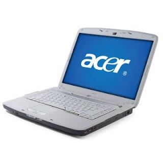erikut Harga Dan Spesifikasi Laptop Acer 2013 :