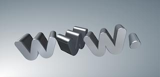 Mengenal Ektensi Internet, Domain, LINK dan URL