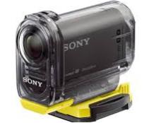 Sony HDR-AS 15 media markt