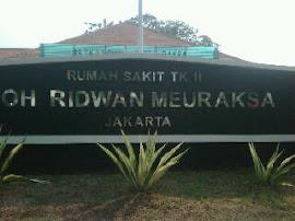 RS TK II MRM