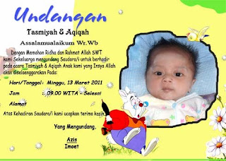 Contoh Desain Template Aqiqah Photoshop Real Madrid Wallpapers