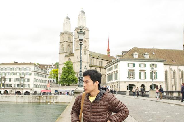 wisata, zurich,switzerland,swiss