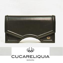 CUCARELIQUIA Handbag  PRADA Pumps