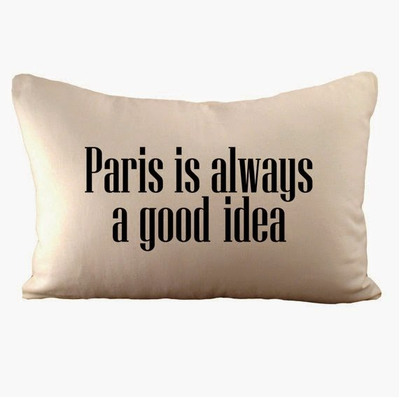 https://www.etsy.com/listing/82423149/paris-is-always-a-good-idea-cushion?ref=favs_view_2