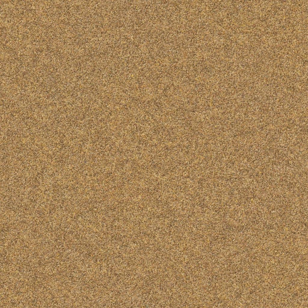 High Resolution Seamless Textures Ground