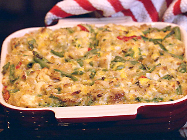 ... rice recipes invites you to try chicken and rice casserole recipe
