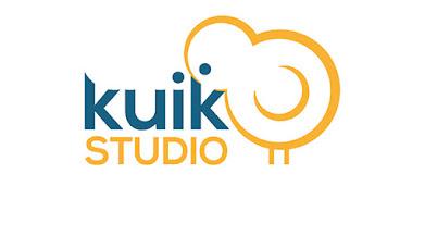 Kuik Studio