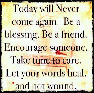 Image result for Sunday Inspirational Quotes