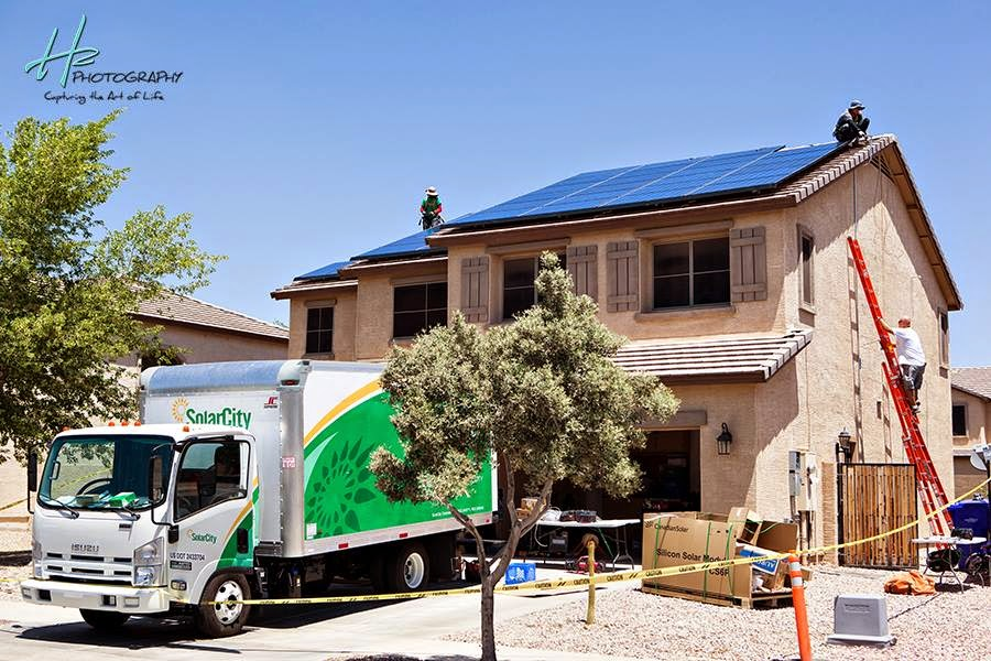 not so gross go solar. Black Bedroom Furniture Sets. Home Design Ideas