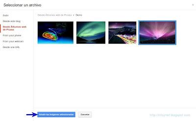 blogger-inserta-imagen-desde-albumes-web-de-picasa