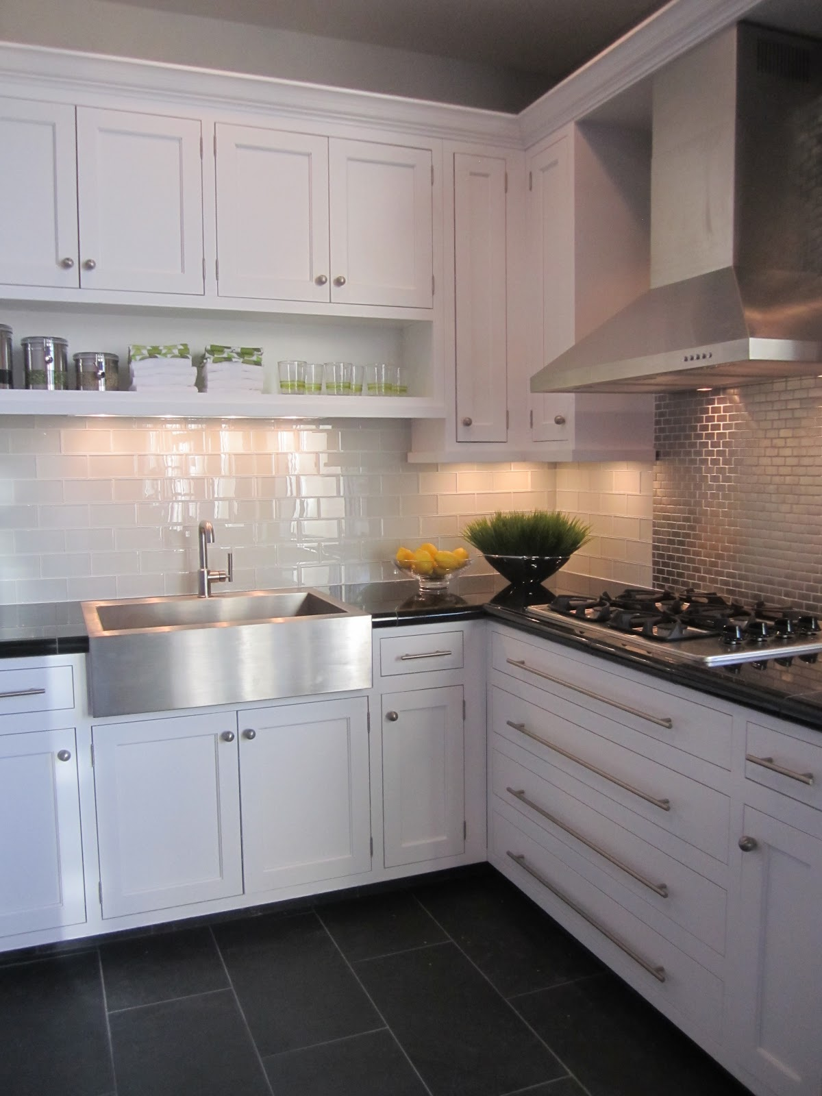Kitchen Cabinets Edison Nj The Tile Shop Design By Kirsty 1 20 13 1 27 13