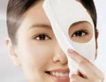 cara merawat kulit wajah kering dan kusam