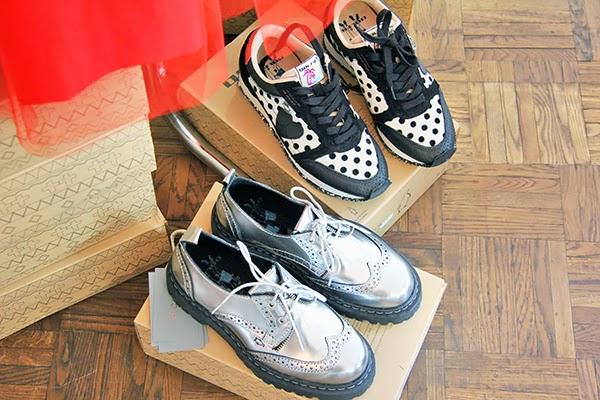 piolo shoes