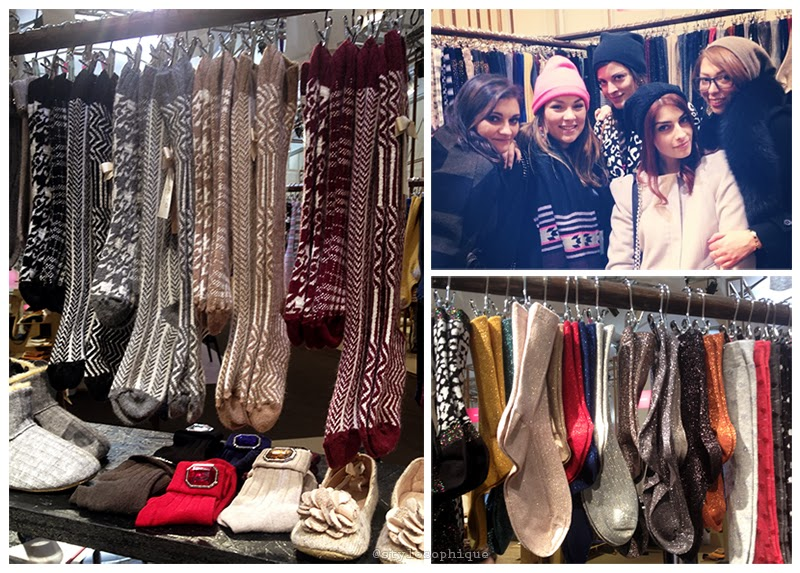 Alto Milano, socks, calze, calzini, Pitti, Pitti W