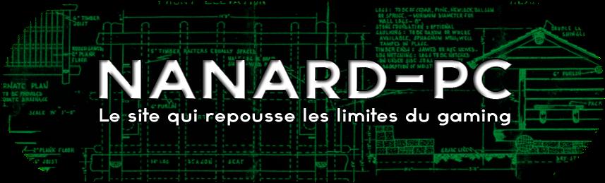 Nanard-PC