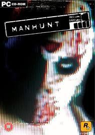 Detonado Manhunt