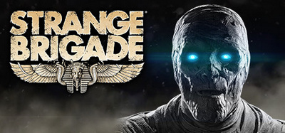 strange-brigade-pc-cover-bringtrail.us