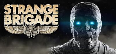 Strange Brigade-CPY