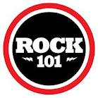 Rock101Radio