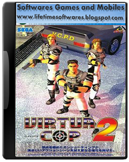 Virtua+cop+2+PC+Game+Free+Download+www.gulammujadad.blogspot.PNG