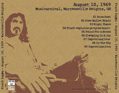 FZ 1969-08-10 Warrensville Heights
