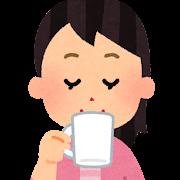富田林大阪狭山市でほっこりはコーヒーでもくめ鍼灸整骨院でもできます♪