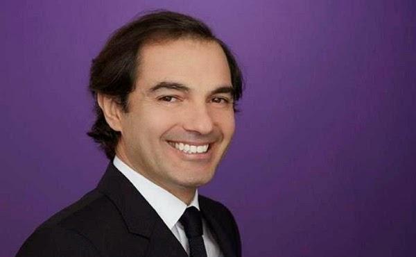 Yahoo Executive Gets $58 Million As Severance Pay