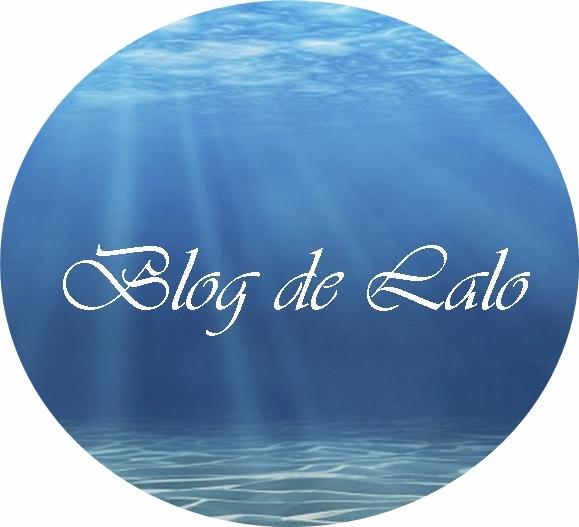 blog de lalo