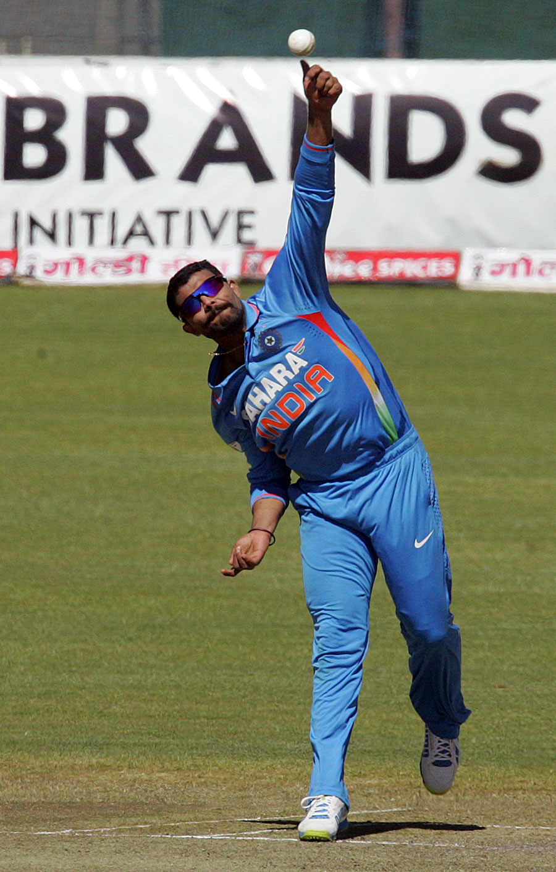 Ravindra-Jadeja-Zimbabwe-vs-India-4th-ODI