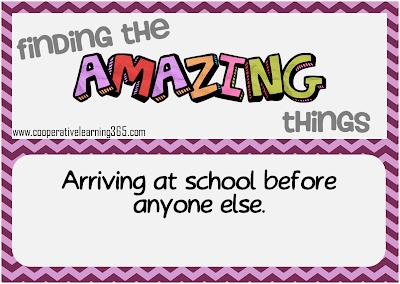 , Amazing Things #2