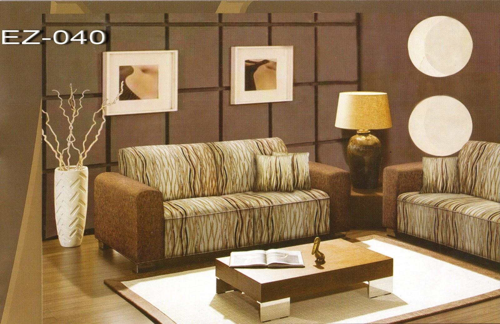 Sofa Minimalis Modern Terbaru 8