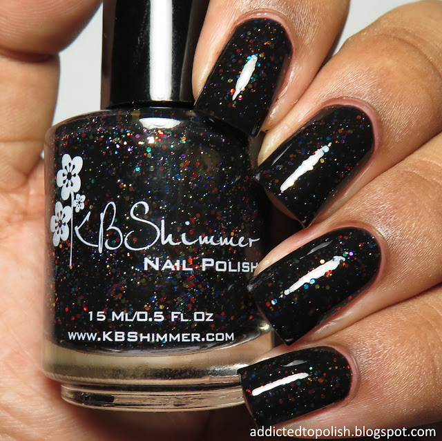 kbshimmer dark and twisty fall 2015