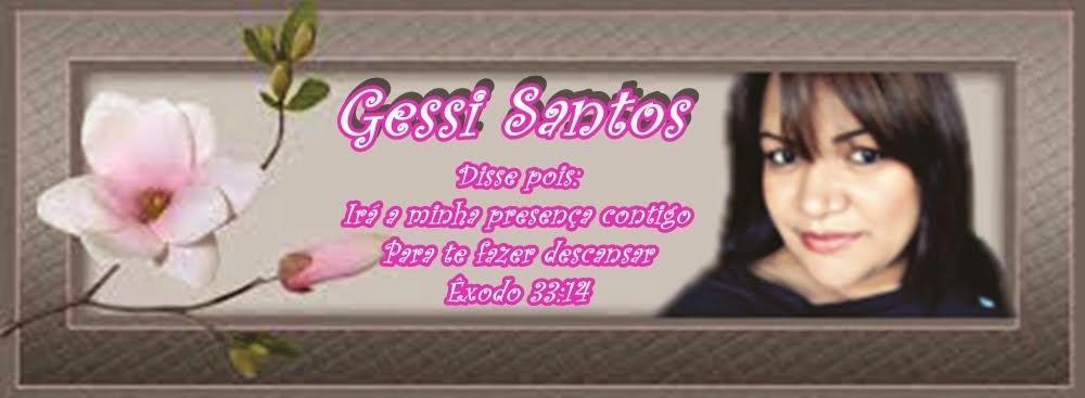 Gessi Santos