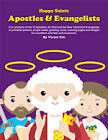 Apostles & Evangelists eBook