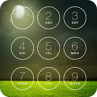 iphone lock apk direct download