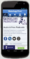 GET OUR FREE APP for FREE AUDIO!
