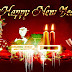 New Year Animated Greeting Cards 2014 Images-Pics-New Year Card Idea Design Photo-Pictures