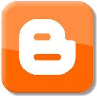 blogging help
